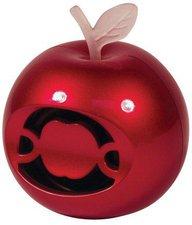 musibytes AppleByte rot