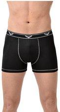 Trigema Herren Sport-Pants