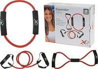 XQMax Expander Kit