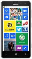 Nokia Lumia 625 Weiß ohne Vertrag