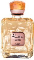 Pomellato Nudo Amber Eau de Parfum (40 ml)