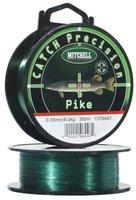 Mitchell Catch Precision Pike 0,30mm