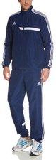 Adidas Männer Tiro 13 Präsentationsanzug new navy/new navy