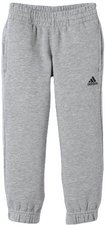 Adidas Kinder Essentials Sweat Pant brushed CH