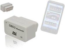 DNT OBD-Scanner (66713)