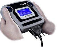 VDO Continental Automotive ContiSys Check