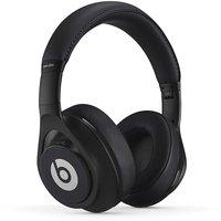 Beats By Dr. Dre Executive (schwarz)