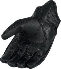 Icon Pursuit Glove Schwarz Größe M