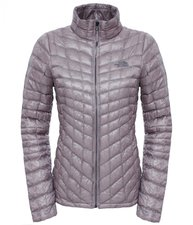 The North Face Damen Thermoball Jacke
