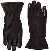 Black Canyon BC8046 Softshell-Handschuhe Größe S