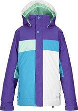 Burton Girl's Moxie Snowboard Jacket