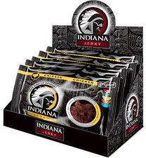 Indian Jerky Chicken XXL (100 g)