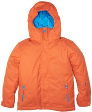 Quiksilver Mission Youth 10K Plain Jacket