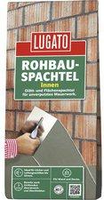 Lugato Rohbauspachtel innen 4 kg