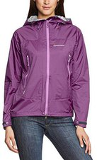 Montane Atomic Jacket Women