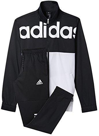 Adidas Männer Back-to-School Trainingsanzug