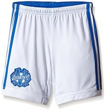 Adidas Olympique Marseille Shorts