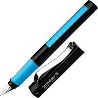 Schneider Pen Base Neon