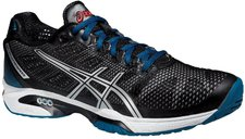 Asics Gel-Solution Speed 2 Men