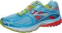 Brooks Ravenna 5 Women
