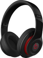 Beats By Dr. Dre Studio 2.0 (schwarz)