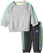 Adidas Kinder 3S Jogger