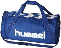 Hummel Stay Authentic Sports Bag L