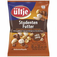 Ültje Studentenfutter süß & salzig (150 g)