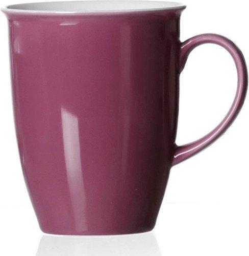 Ritzenhoff Flirt Doppio nougat Kaffeebecher