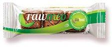Lifefood rawmeo Brazil-Mix (60 g)