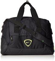 Nike Shield Compact Duffel (BA4692) black