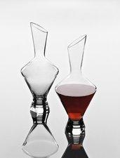 DERU-Glaswarenvertrieb Dekanter Shiraz 1,3 l