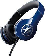 Yamaha HPH-PRO300 (blau)