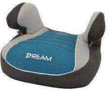 Osann Dream Plus - Agora Petrol