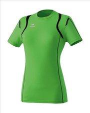 Erima Razor Running T-Shirt grün