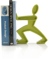black + blum James the bookend - lime
