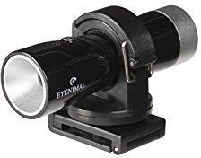 Eyenimal Dog Videocam