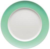 Thomas Rosenthal Group Sunny Day baltic green Speiseteller 27 cm