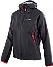 Directalpine Tanama 1.0 Jacket Black / Red