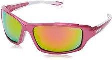 Alpina Eyewear Callum (pink-white)