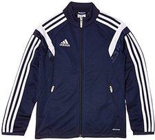 Adidas Kinder Condivo 14 Trainingsjacke