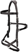 Horseware Rambo Micklem Competition Bridle