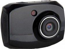 Storex Camera Sport (CHD528)