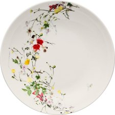 Rosenthal Selection Brillance Suppenteller 21 cm