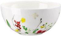 Rosenthal Selection Brillance Bowl 10 cm