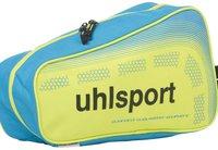 Uhlsport Goalkeeper Equipment Bag World Cup
