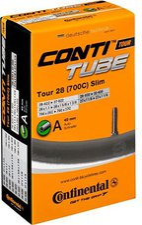 Continental Tour 28 (700C) Slim A