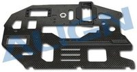Align Chassis (R) 2mm T-REX 600E PRO (H60211)