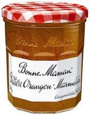 Bonne Maman Orangen-Marmelade (370 g)