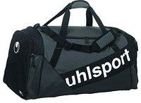 Uhlsport Progressive Line Playersbag 80L (100423601)